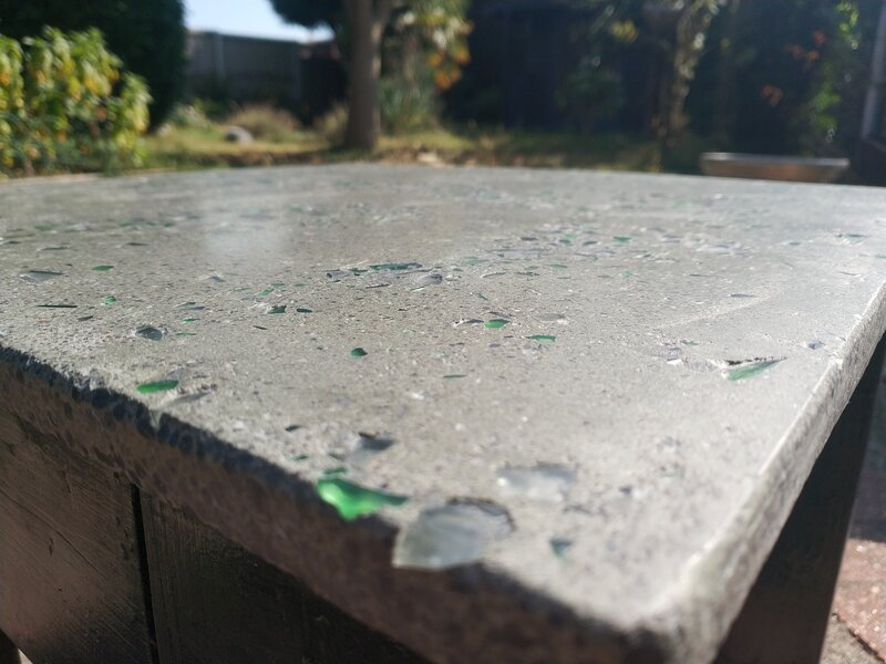 Interesting surface