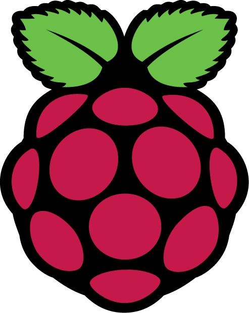 Raspbian - www bentasker co uk