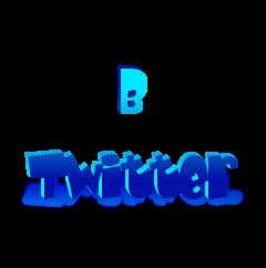 mod_BTwitter logo